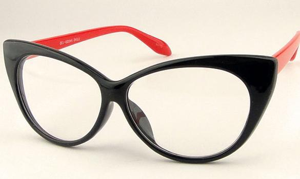 cool eyeglasses frames  cool, fashion package