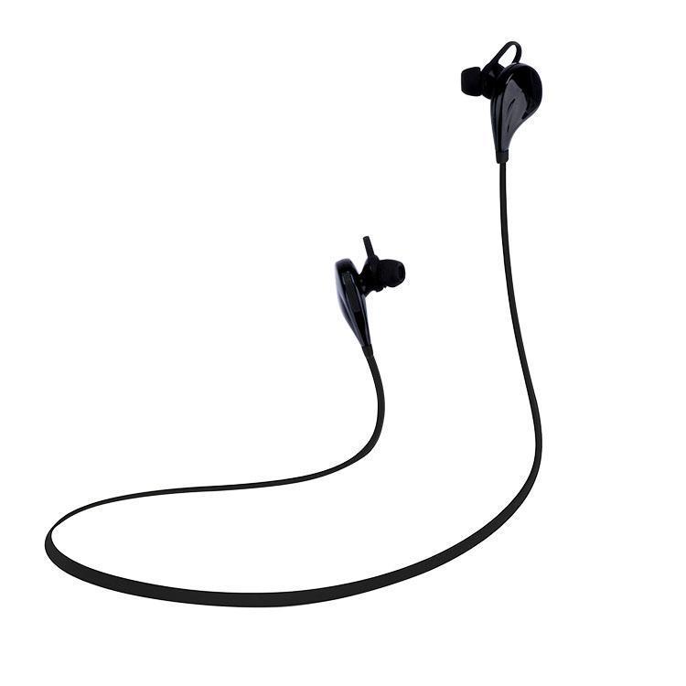 Earphones bluetooth iphone x - bluetooth earphones ipx8