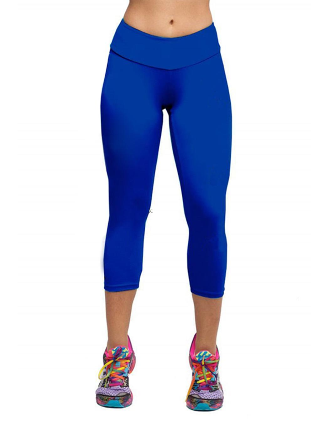 Shop Under Armour's selection of workout capri pants for women. Designed for comfort and performance.