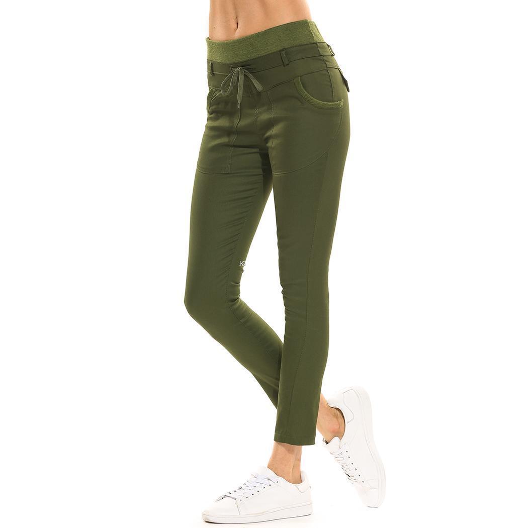 27 new harem pants women for dance � playzoacom