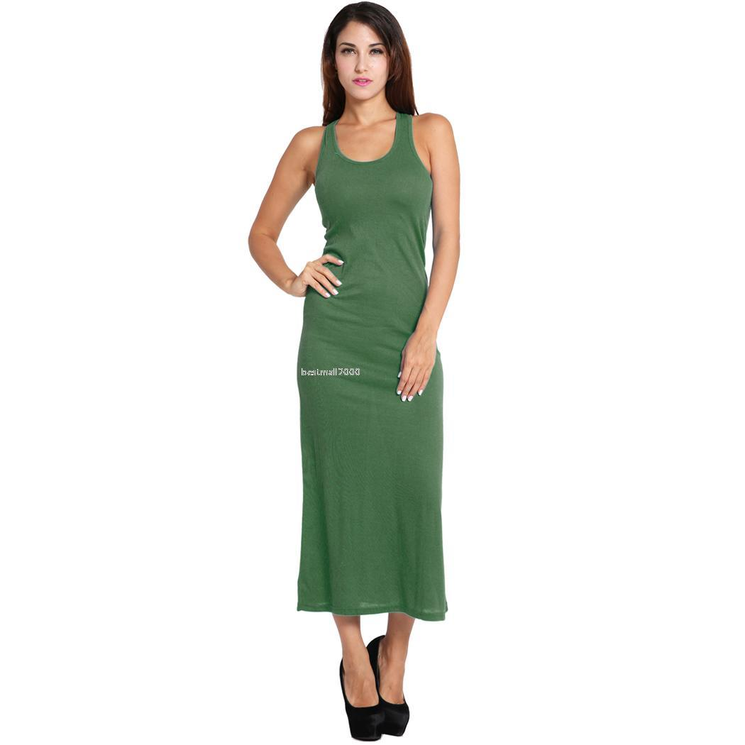 Shop for womens t shirt dress online at Target. Free shipping on purchases over $35 and save 5% every day with your Target REDcard.