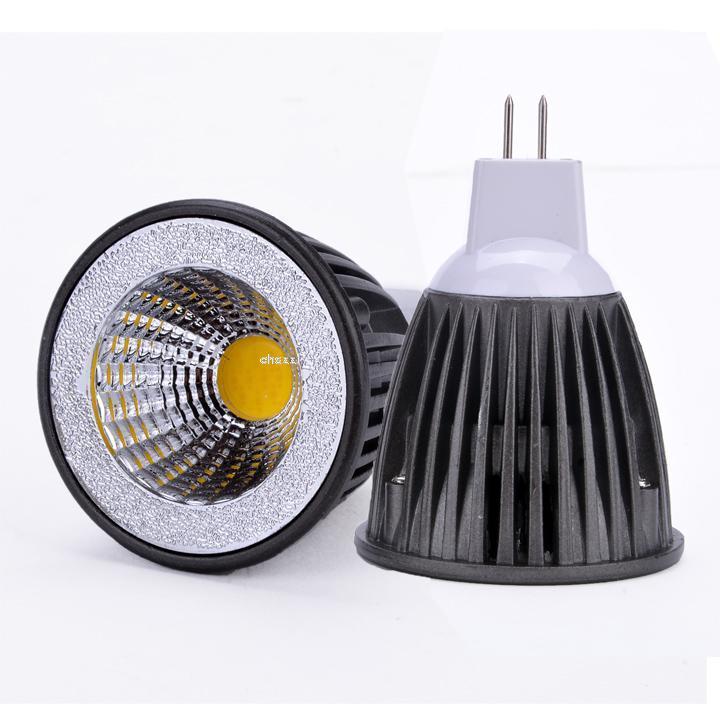 kaltwei warmwei 12w 15w gu10 mr16 e27 cob led strahler lampe leuchte birne ve ebay. Black Bedroom Furniture Sets. Home Design Ideas