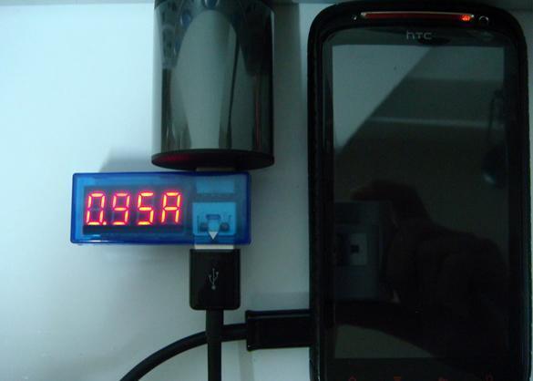 Usb Detector Download