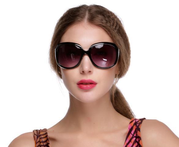 designer sunglasses for women  oversized designer