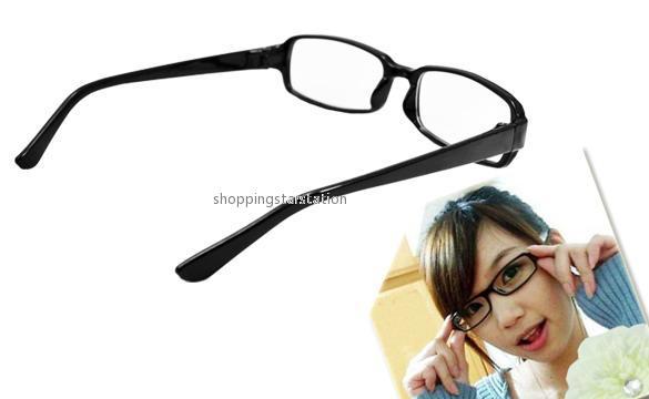 burberry glasses men  skater glasses