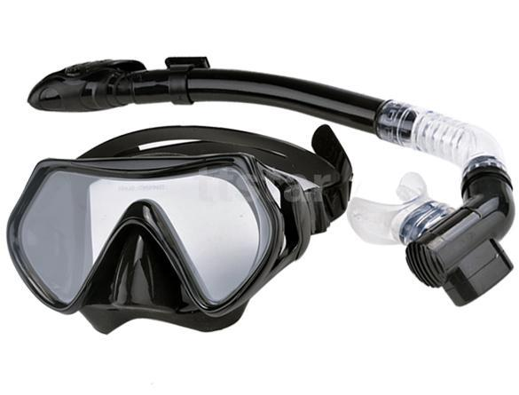 goggles for boys  goggles  strap with
