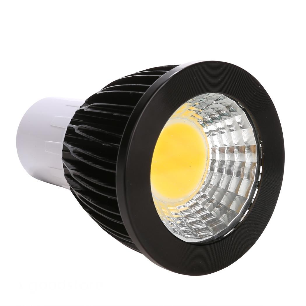 energy saving dimmable cob g10 4w led down spot light lamp lighting 85 245v ebay. Black Bedroom Furniture Sets. Home Design Ideas