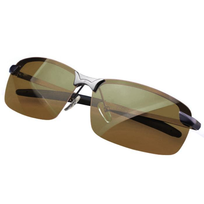 Men's Night Vision Glasses - Bitterroot Public Library